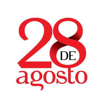 Faculdade 28 de Agosto