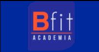 Bfit Academia