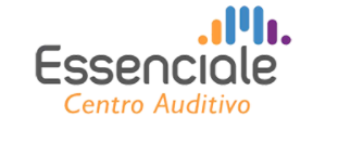 Centro Auditivo Essenciale