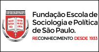 FESPSP – Fundação Escola de Sociologia e Política