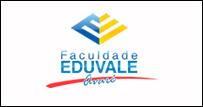 Faculdade Eduvale – Campus Avaré