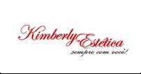 Kimberly Estética