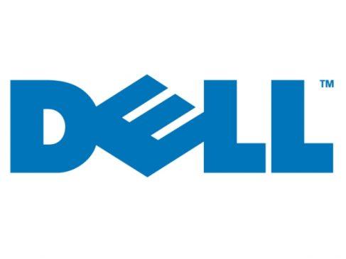 Dell Computadores do Brasil Ltda