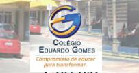 Colégio Eduardo Gomes