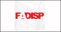 ALFA/FADISP