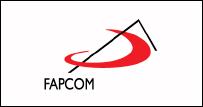 FAPCOM – Faculdade Paulus de Tecnologia e Comunicação
