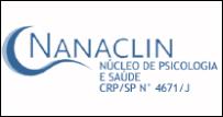 Clínica Nanaclin