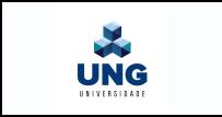 UNG – Universidade Guarulhos