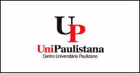 Centro Universitário Paulistano – Uni Paulistana