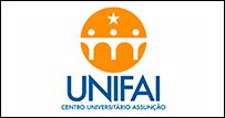 UniFai – Centro Universitário Assunção
