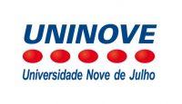 UniNove – Universidade Nove de Julho