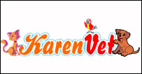Karen Vet