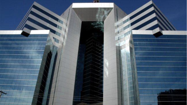 Justiça torna réus dez investigados por desvios na Funcef