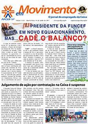 Edição 1.224 – 14/06/2017