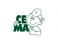 Cema – Hospital Especializado