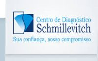 Schmillevitch Diagnóstico – Santo Amaro