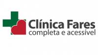 Clínica Fares