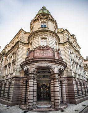 APCEF Indica: aos sábados, tem visita gratuita no Museu do Café