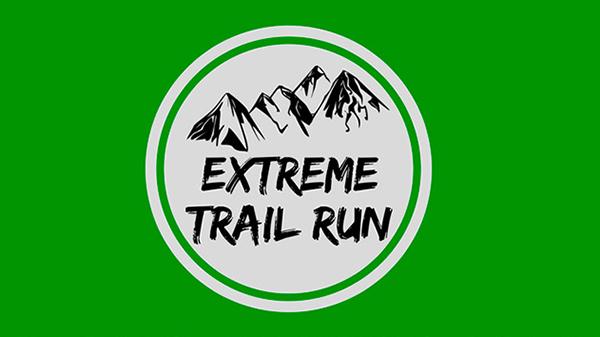 2ª Extreme Trail Run em Avaré tem inscrições encerradas