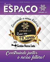 CAPA_SANGRIA