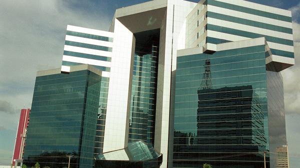 Fenae apresenta propostas de melhorias na legislação dos fundos de pensão