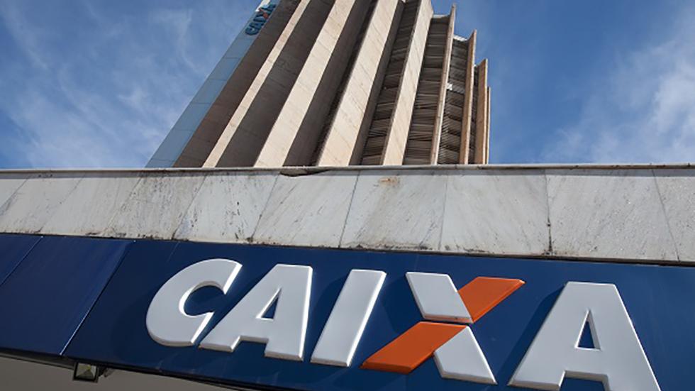 Caixa divulga lucro líquido de R$ 8,1 bi no primeiro semestre