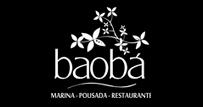 Baoba Pousada