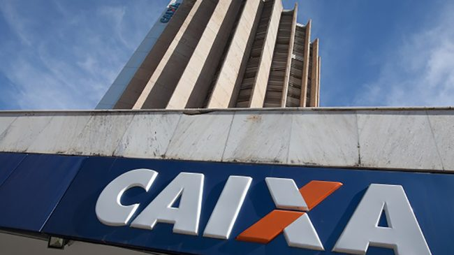 Money Ex operará Banco Digital Caixa