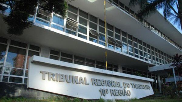 PCDs: julgamento da ação em segunda instância está marcada para quarta-feira