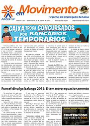 Edição 1.232 – 09/08/2017