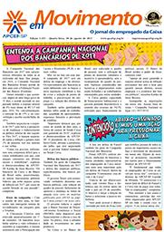 Edição 1.235 – 30/08/2017