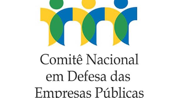 Diálogos Capitais aborda bancos públicos e o desenvolvimento do Brasil