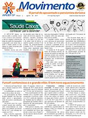 Edição 2 – agosto/2017