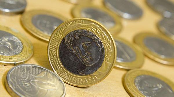 Bancos privados já estudam operar Fundo de Garantia