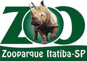 zooparque_site