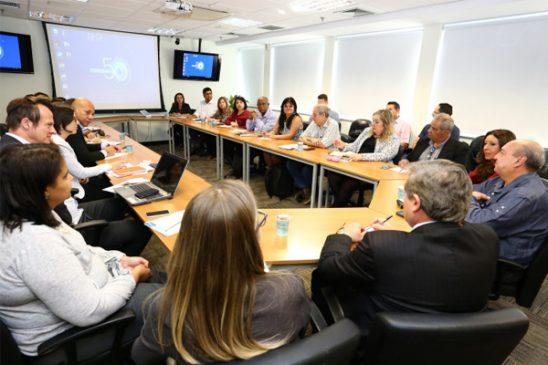 Comissão quer criação de programa pela diversidade