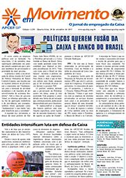 Edição 1.238 – 20/09/2017