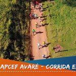 2ª Extreme Trail Run em Avaré