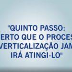 Caixa 100% Pública – Governo prepara banco para a privatização