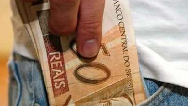 Contraf-CUT pede antecipação do pagamento da PLR