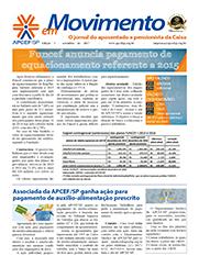 Edição 3 – setembro – aposentados e pensionistas
