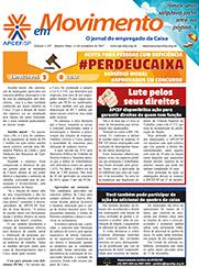 Edição 1.237 – 13/09/2017