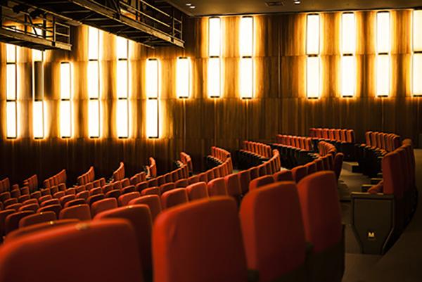 #APCEFIndica especial Dia Nacional do Teatro. Aproveite!