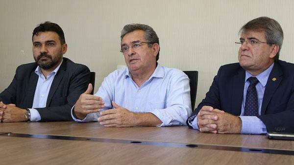 Entidades representativas vão criar Comitê Nacional em Defesa da Caixa
