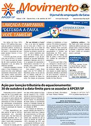 Edição 1.240 – 04/10/2017