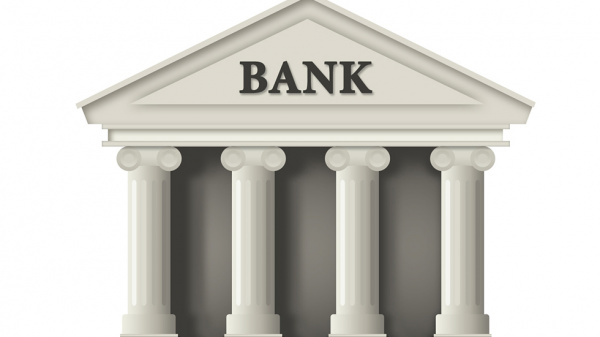 'Estatais não dependentes' para securitizar dívida ativa lesam a sociedade