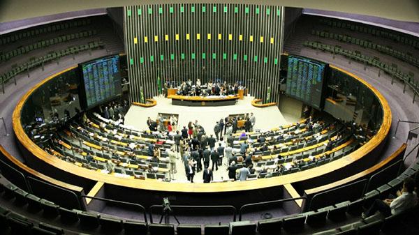Projeto que pede suspensão de resolução CGPAR pode ser votado nesta quinta (7)