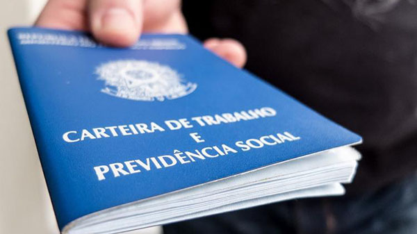 Medida Provisória do Governo Federal corta direitos dos trabalhadores