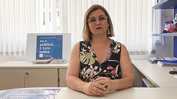 Caixa: empresa centenária a serviço do sonho dos brasileiros