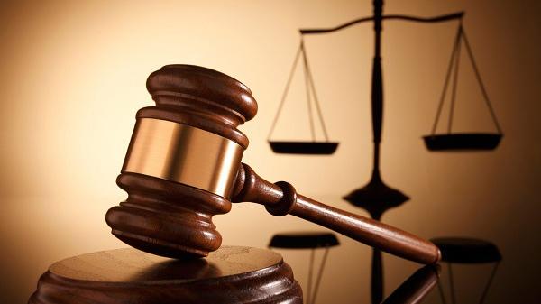 Ação contra suspensão de empregado com processo disciplinar tem julgamento marcado